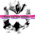 Maja Larson Studio